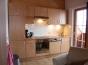 Haus Sion Maria Alm - Bovenetage - 29