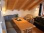 Haus Sion Maria Alm - Bovenetage - 24