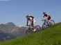 600_Bike0005