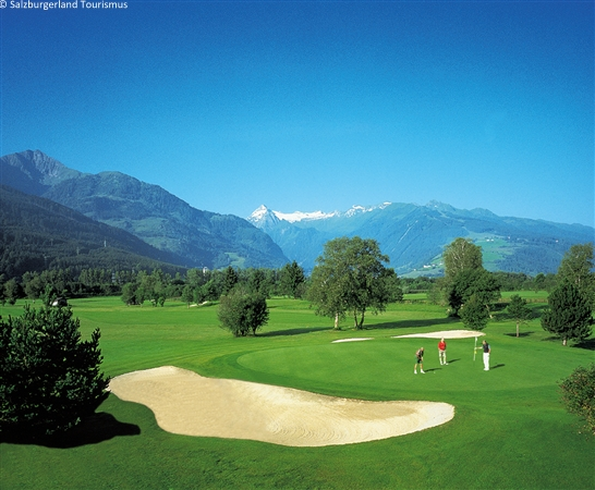 600_GC_Zell_am_See1