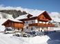 Haus Sion Maria Alm - Winter