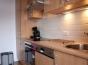 Haus Sion Maria Alm -Studio 8