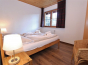 Haus Sion Maria Alm - vakantiewoning 1