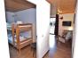 Haus Sion Maria Alm - vakantiewoning 2