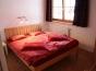 Haus Sion Maria Alm - Vakantiewoningen - 6