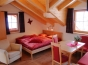 Haus Sion Maria Alm - Vakantiewoningen - 5