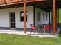 Haus Sion Maria Alm - Vakantiewoningen - 25