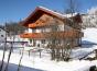 Haus Sion Maria Alm - Wintersport Oostenrijk - 4