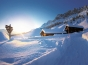 Haus Sion Maria Alm - Winter 1