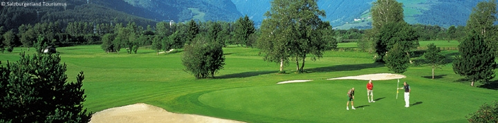 600_golf-720x178