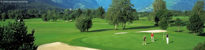 600_golf-720x1781
