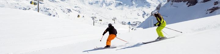 600_ski-3-720x178