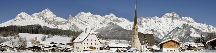 maria-alm-winter-720x1781