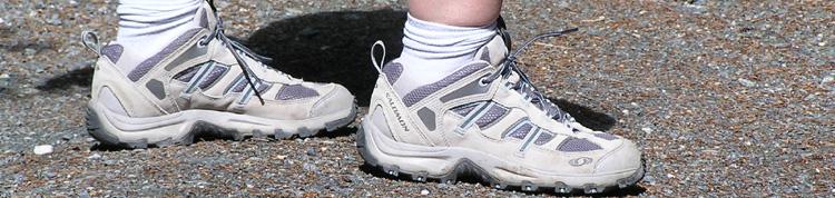 wandelen-schoenen-720x178