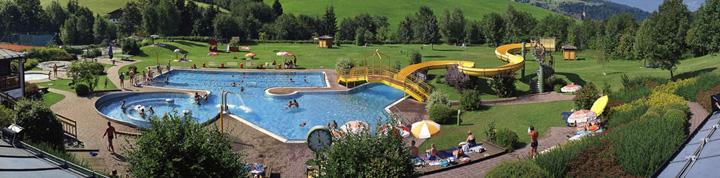 zwembad-720x178-ok