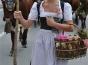 600_700-Maria-Alm-Bauernherbst